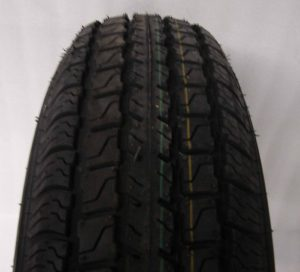 15-silver-mod-trailer-wheel-best-trailer-tires