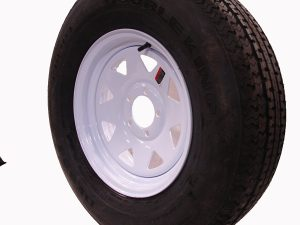 15-white-spoke-trailer-wheel-best-trailer-tires