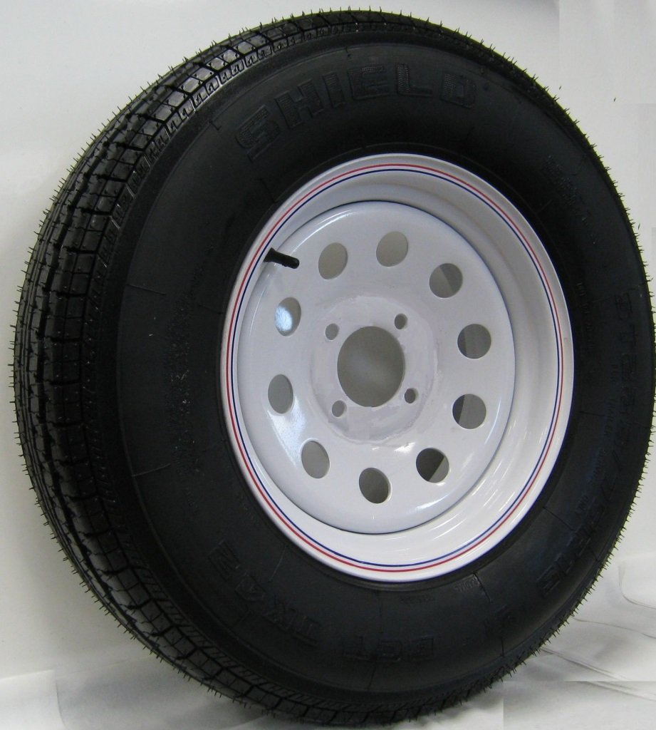 ecustomrim-tire-and-rim-2-pack-best-trailer-tires