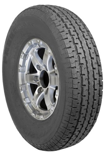 freestar-m-108-best-trailer-tires