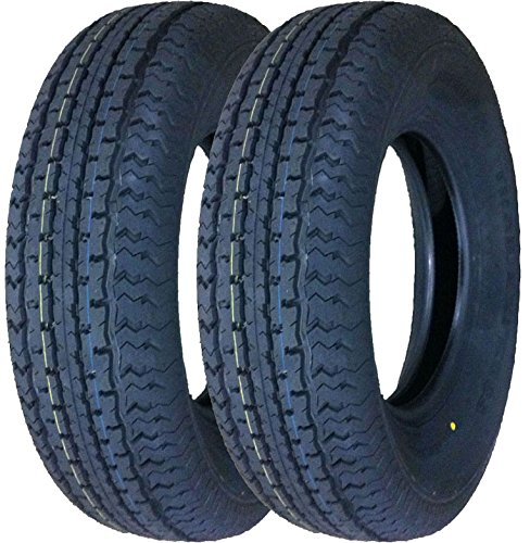 grand-ride-2-tire-set-best-trailer-tires