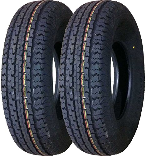 grand-ride-trailer-tire-dual-set-best-trailer-tires