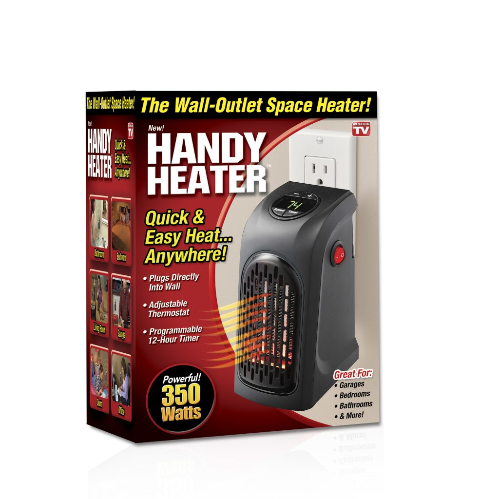 handy-heater-350-watts-wall-heater-best-rv-portable-heathers