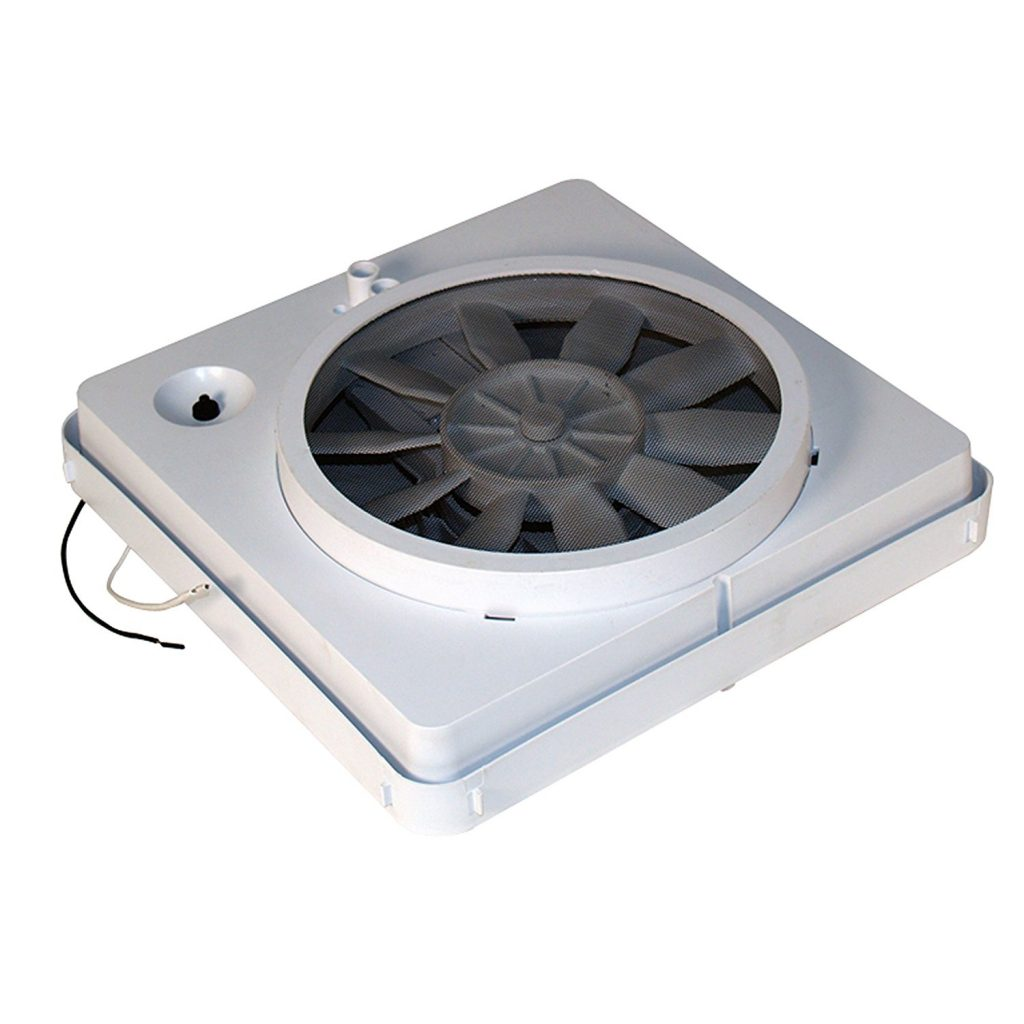 hengs-90043-cr-vortex-best-rv-roof-fans