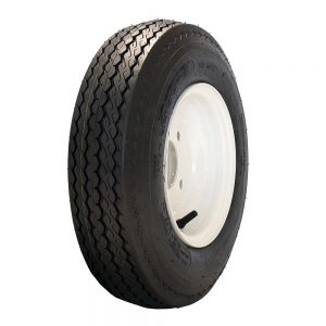marastar-4-80-8-best-trailer-tires