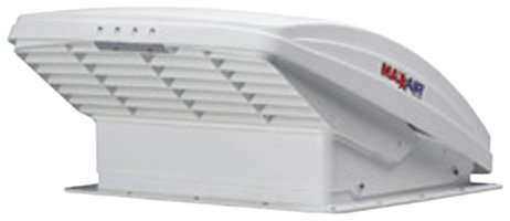 maxxair-00-05100k-best-rv-roof-fans