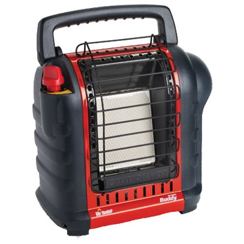 mr-heater-f232000-mh9bx-radiant-heater-best-rv-portable-heathers