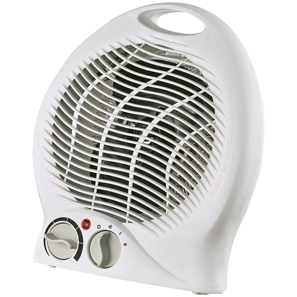 optimus-h-1322-portable-2-speed-fan-heater-best-rv-portable-heathers