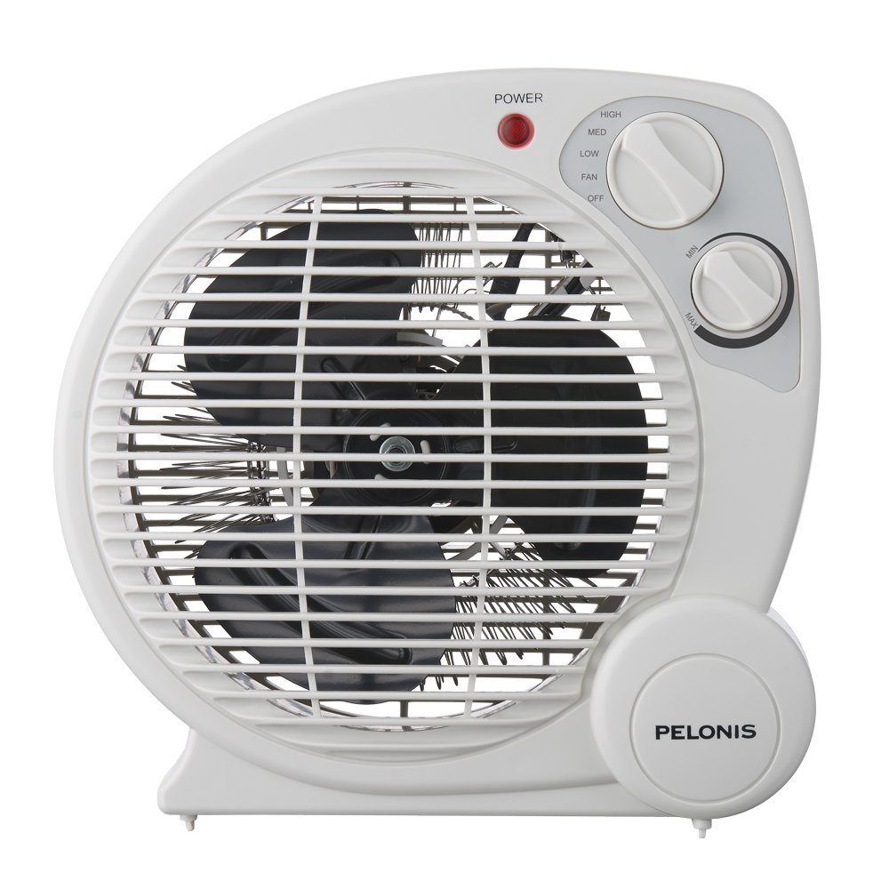 pelonis-hb-211t-portable-space-heater-best-rv-portable-heathers