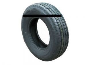 rainier-st-radial-tire-best-trailer-tires