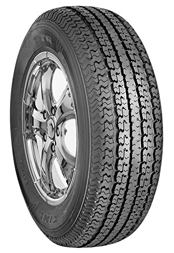 trailer-king-st-radial-tire-best-trailer-tires