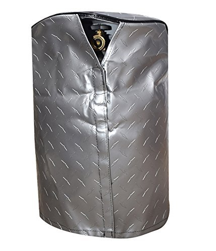 adco-2711-propane-tank-cover-best-rv-propane-tank-covers