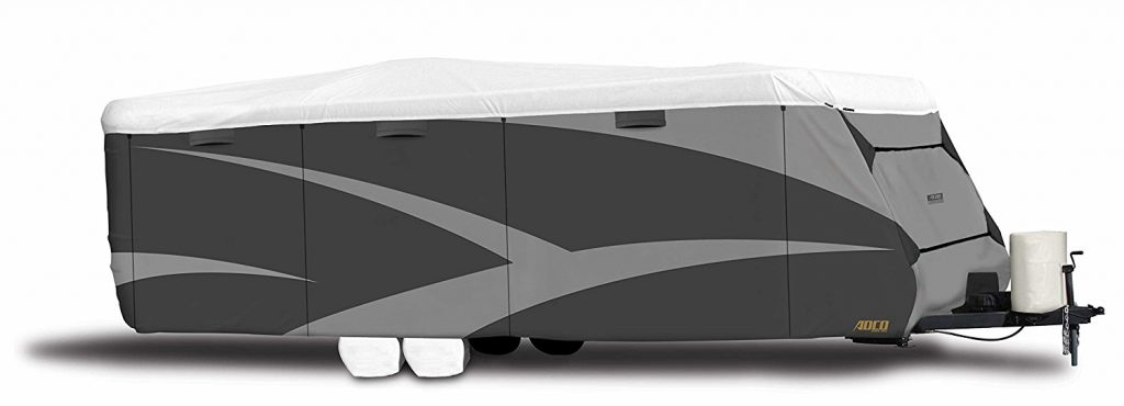 adco-34845-designer-series-travel-trailer-cover-best-rv-trailer-covers