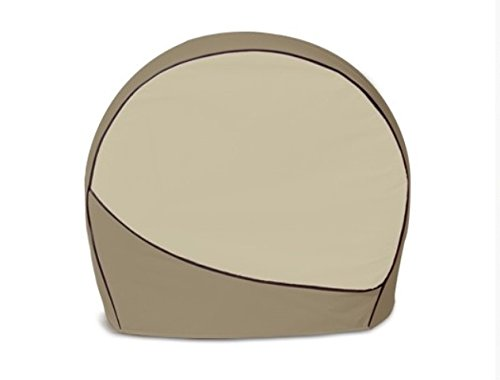 adco-3960-designer-series-tan-tyre-gard-wheel-cover-best-rv-wheel-covers