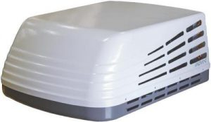 advent-non-ducted-ac-system-best-rv-roof-fans