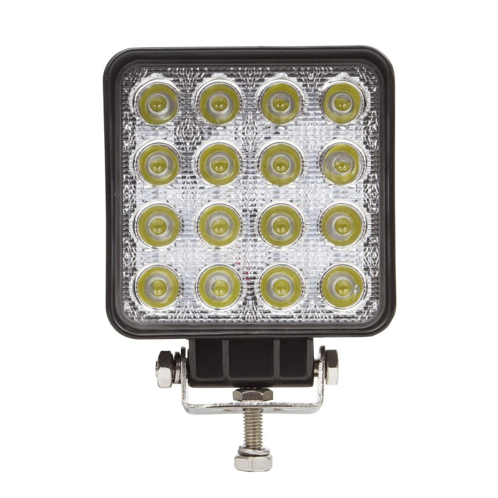 autvivid-2-piece-48w-flood-set-best-rv-flood-lights
