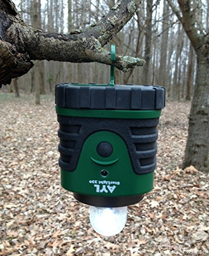 ayl-starlight-best-portable-battery-powered-camping-lanterns