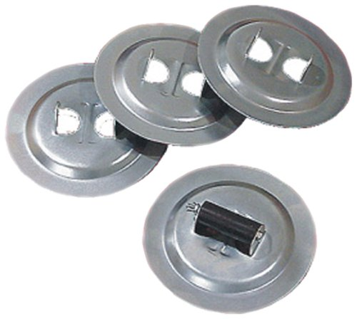 bal-20031-trailer-jack-base-pads-best-rv-trailer-stabilizer-jack-pads