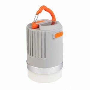 beston-portable-led-camping-lantern-best-portable-battery-powered-camping-lanterns