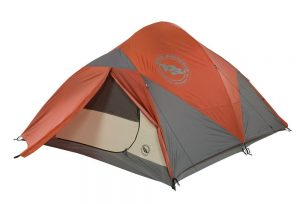 big-agnes-flying-diamond-best-camping-tents