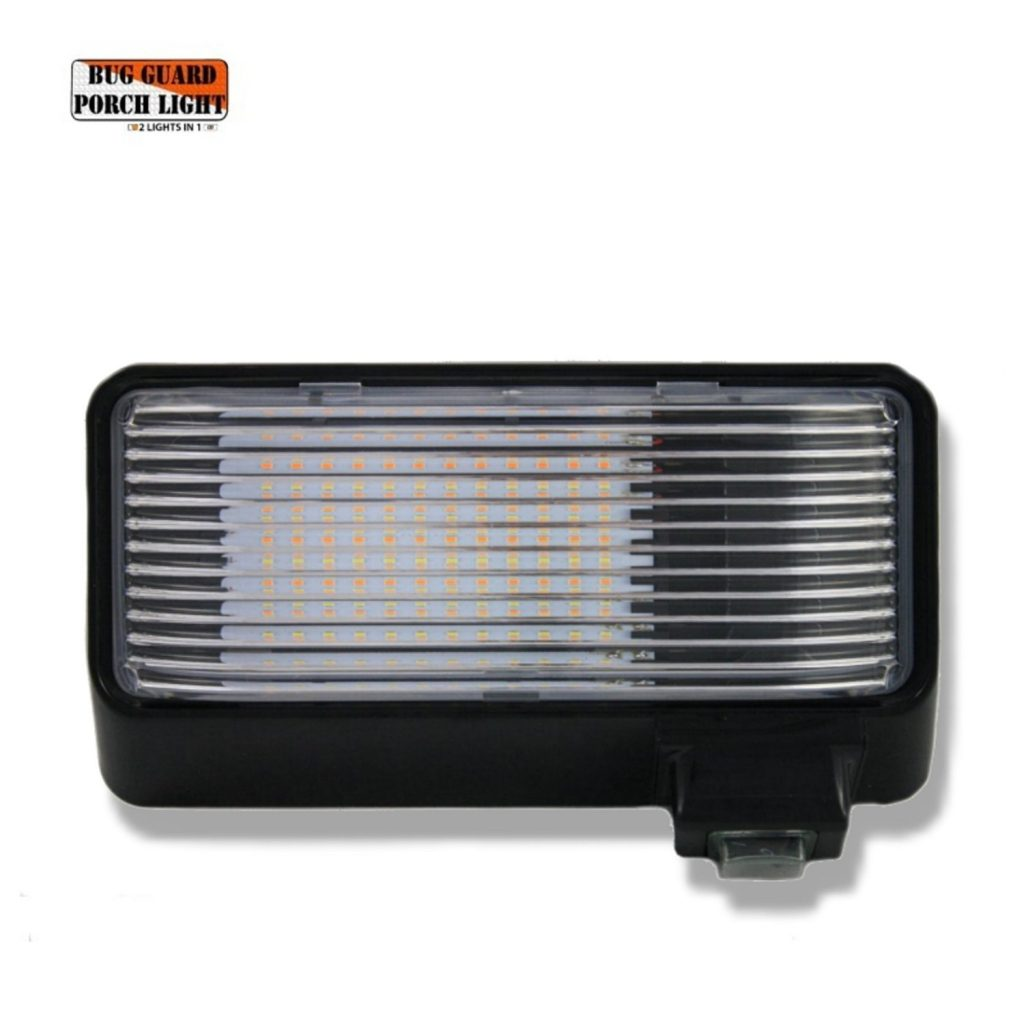 bug-guard-bg520b-best-rv-flood-lights
