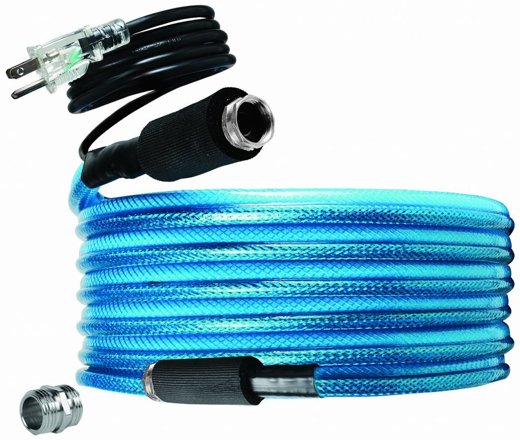 camco-22902-tastepure-12-id-x-25-heated-drinking-water-hose-best-rv-water-hoses