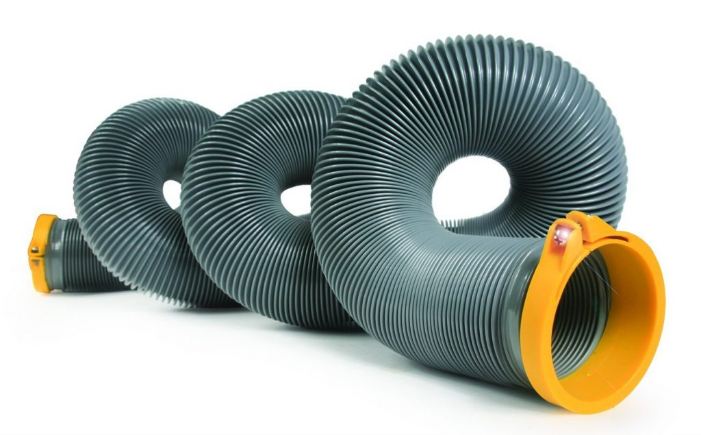 camco-39901-hts-15-self-clamping-sewer-hose-best-rv-sewer-hoses