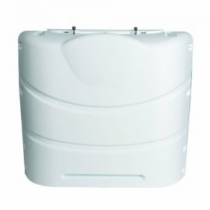 camco-40559-dual-propane-tank-cover-polar-white-best-rv-propane-tank-covers