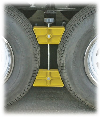 camco-44622-wheel-stop-best-rv-wheel-chocks