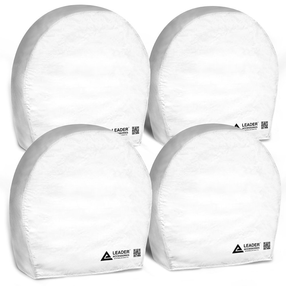 camco-45323-vinyl-wheel-tire-protector-2-pack-30-inches-32-inches-white-best-rv-wheel-covers-best-rv-wheel-covers