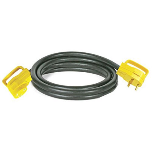 camco-55191-powergrip-electrical-power-cord-best-rv-power-cords