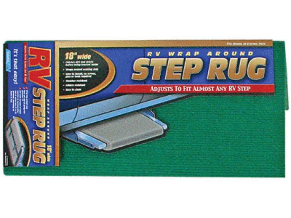 camco-rv-entry-door-step-carpet-best-rv-step-rugs