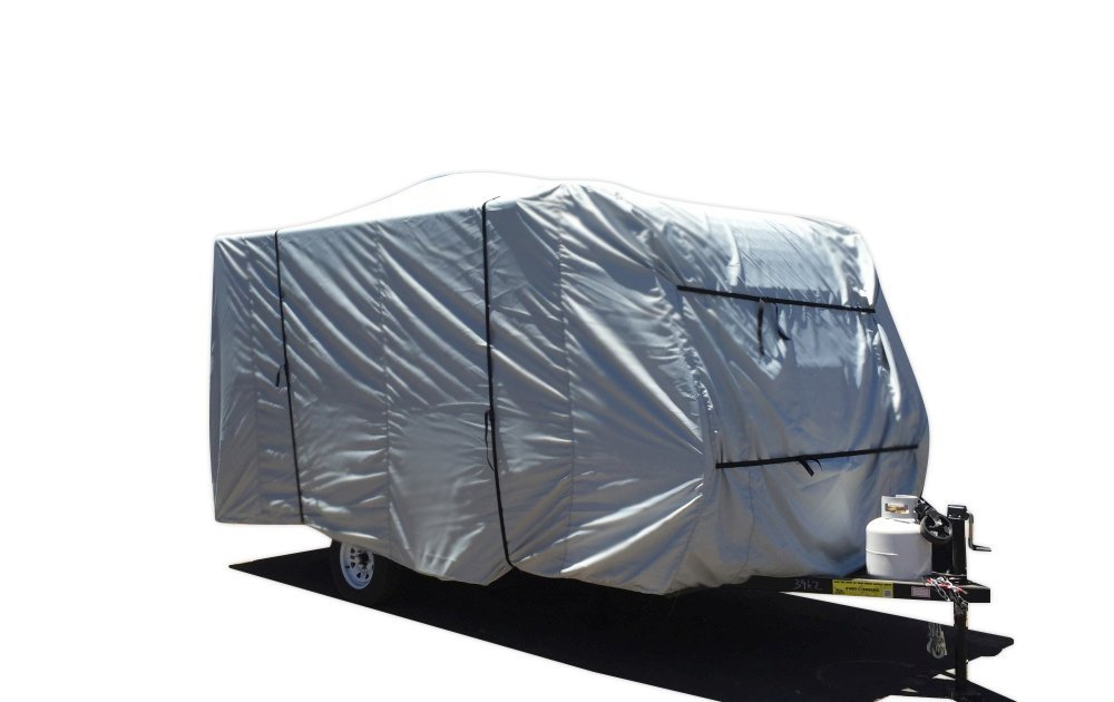 carver-ultra-light-travel-trailer-cover-best-rv-trailer-covers