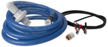 clean-dump-cdfk-flojet-portable-waste-accessory-kit-best-rv-sewer-hoses