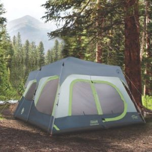 coleman-instant-10-person-cabin-tent-best-camping-tents