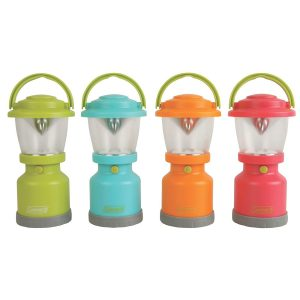 coleman-kids-4d-led-camp-lantern-best-portable-battery-powered-camping-lanterns