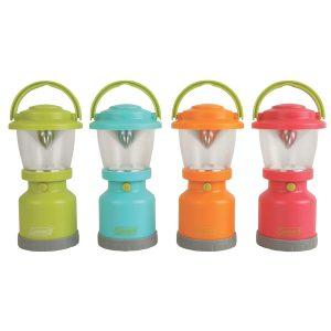 coleman-kids-4d-led-camp-lantern-best-portable-battery-powered-camping-lanterns