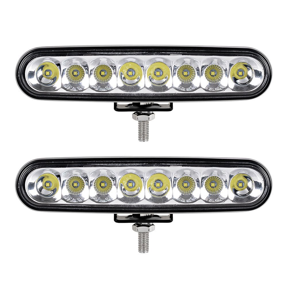 cree-40w-led-2-piece-flood-set-best-rv-flood-lights