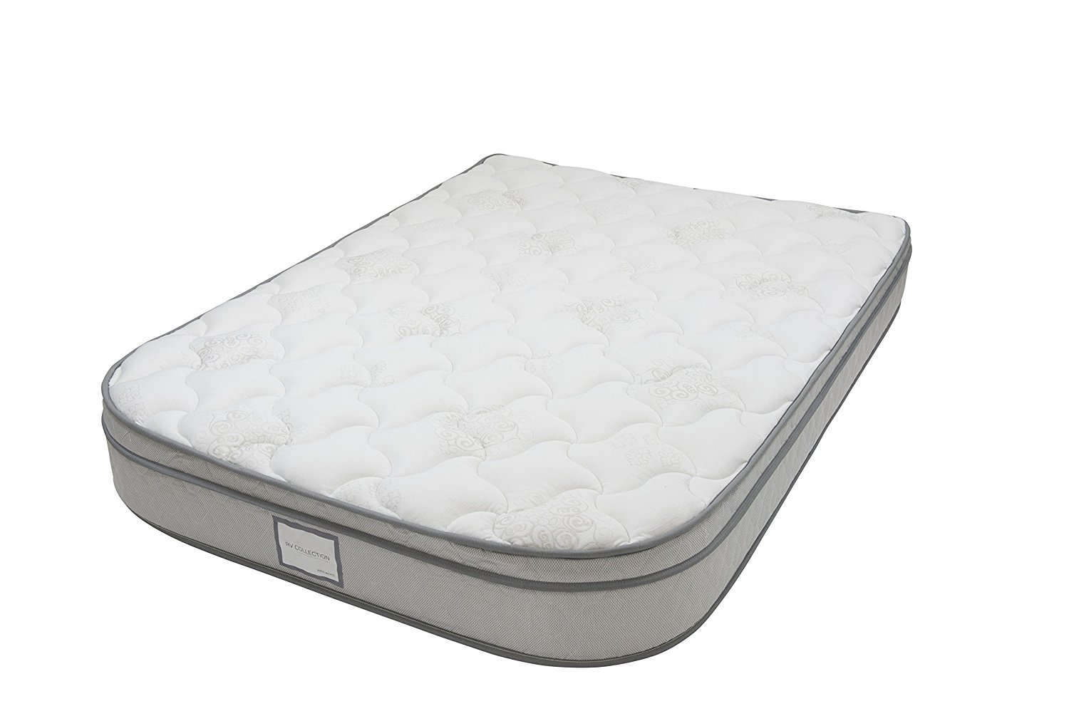 Top 10 Best Rv Mattresses Best Rv Reviews