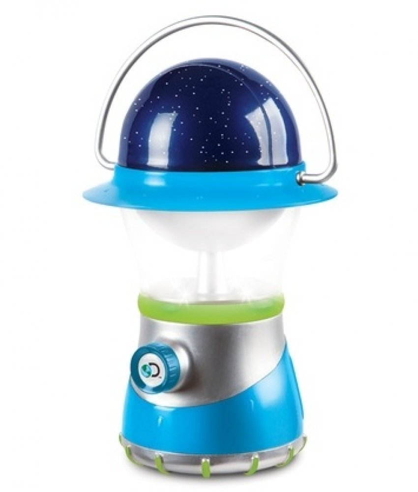 discovery-kids-starlight-lantern-2-in-1-4x-led-led-light-and-star-projector-in-one-best-camping-lanterns