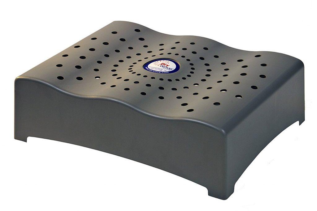 drywave-1000-air-dryer-best-rv-dehumidifiers