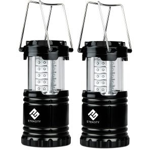 etekcity-2-pack-portable-outdoor-led-camping-lantern-best-portable-battery-powered-camping-lanterns