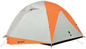 eureka-taron-basecamp-best-camping-tents
