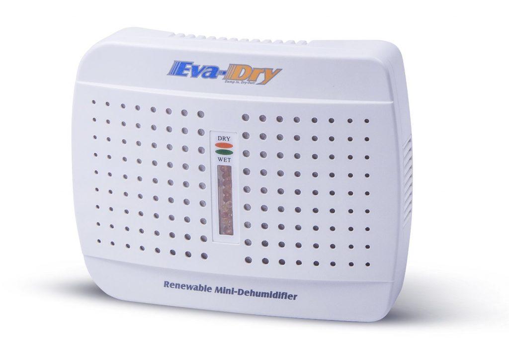 eva-dry-e-333-renewable-mini-dehumidifier-best-rv-dehumidifiers