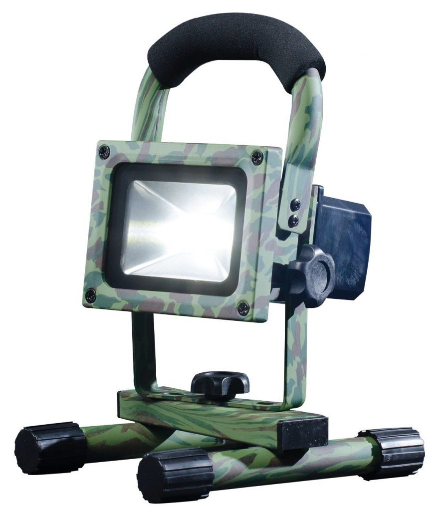 flood-it-fl10cacw-best-rv-flood-lights