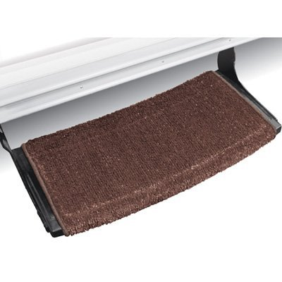 generic-wrap-around-rv-step-rug-best-rv-step-rugs