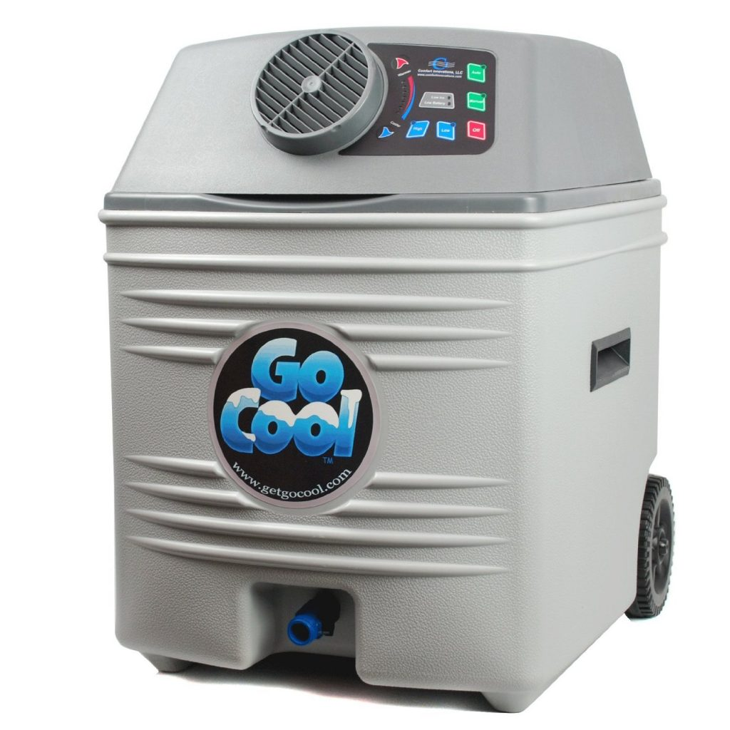 gocool-12v-portable-air-conditioner-best-rv-roof-fans