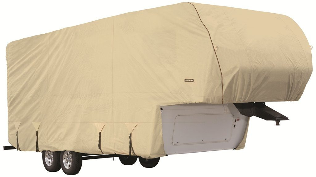 goldline-premium-long-life-rv-cover-for-5th-wheel-motorhomes-best-rv-trailer-covers
