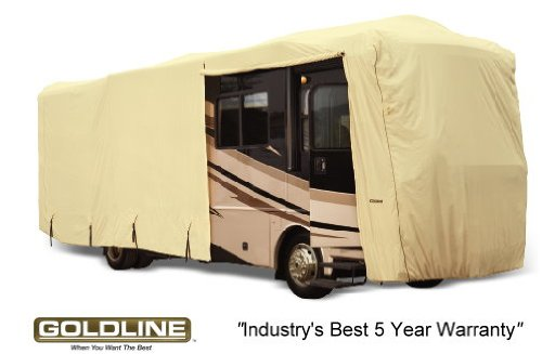 goldline-premium-long-life-rv-cover-for-class-a-motorhomes-best-rv-trailer-covers