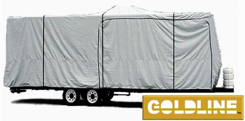 goldline-premium-long-life-rv-cover-for-travel-trailers-best-rv-trailer-covers